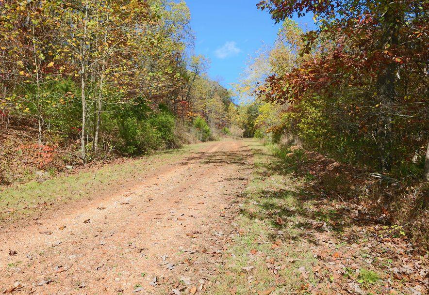 1857 State Highway Kk Galena, MO 65656 - Photo 20