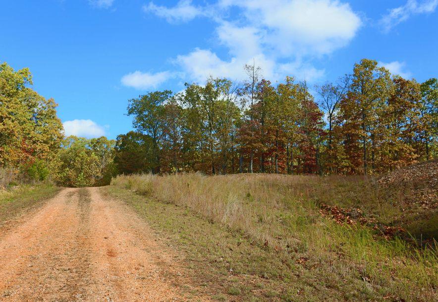 1857 State Highway Kk Galena, MO 65656 - Photo 21
