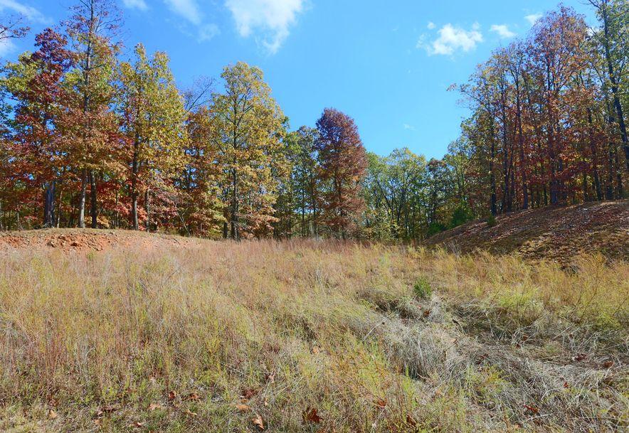 1857 State Highway Kk Galena, MO 65656 - Photo 22