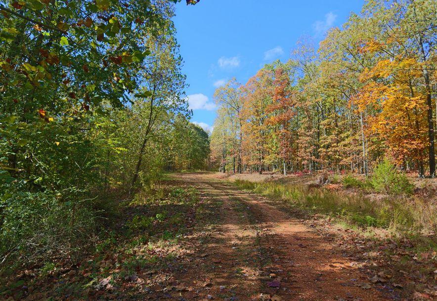 1857 State Highway Kk Galena, MO 65656 - Photo 24