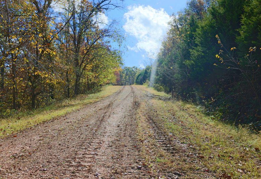 1857 State Highway Kk Galena, MO 65656 - Photo 52