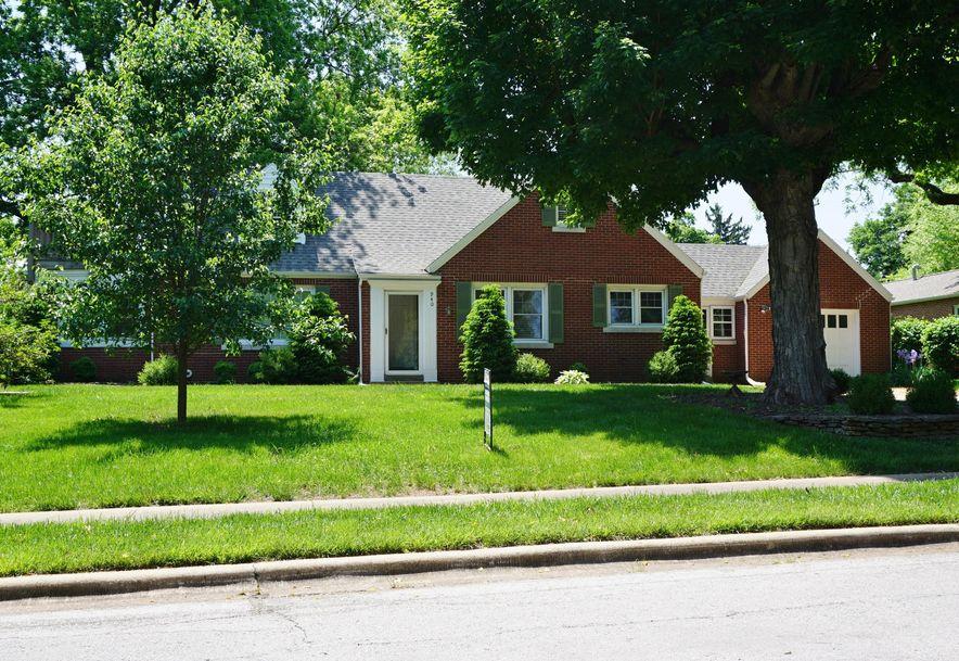 940 East Portland Street Springfield, MO 65807 - Photo 2
