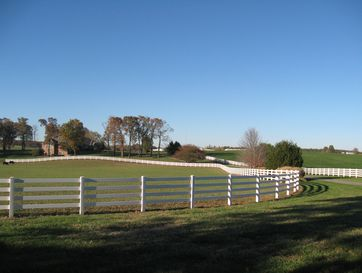 7941 East Farm Road 170 Rogersville, MO 65742 - Image 1