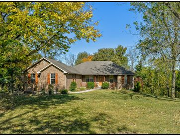 4384 West Routh Lane Willard, MO 65781 - Image 1