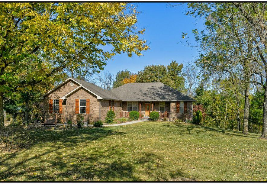 4384 West Routh Lane Willard, MO 65781 - Photo 1