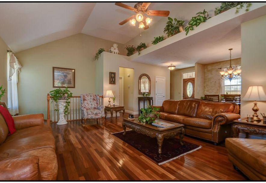 4384 West Routh Lane Willard, MO 65781 - Photo 13
