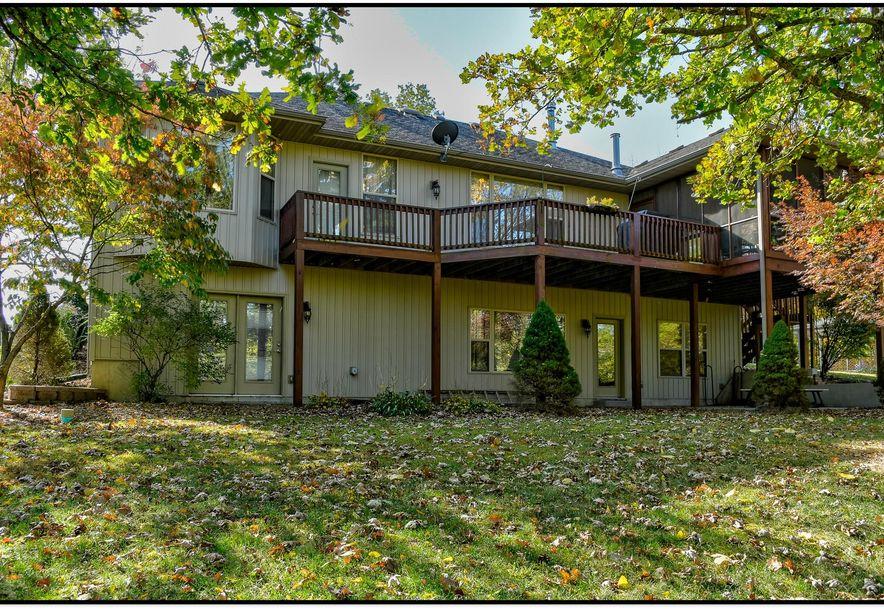4384 West Routh Lane Willard, MO 65781 - Photo 3