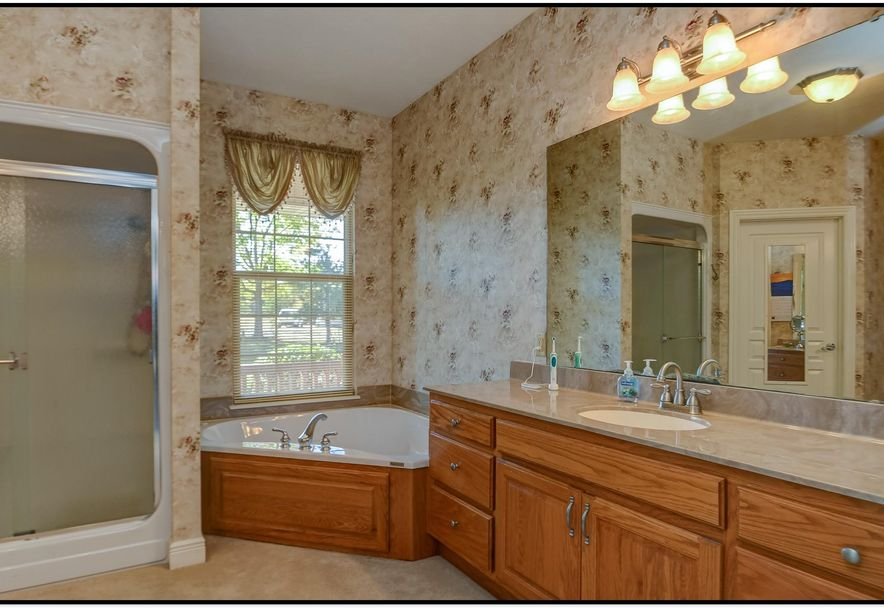 4384 West Routh Lane Willard, MO 65781 - Photo 22