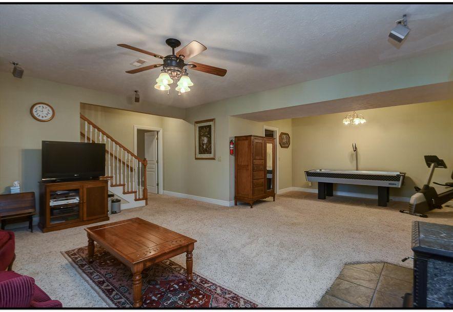 4384 West Routh Lane Willard, MO 65781 - Photo 24