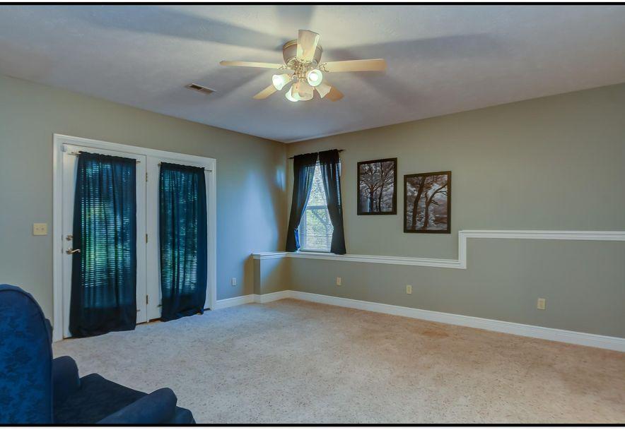 4384 West Routh Lane Willard, MO 65781 - Photo 26
