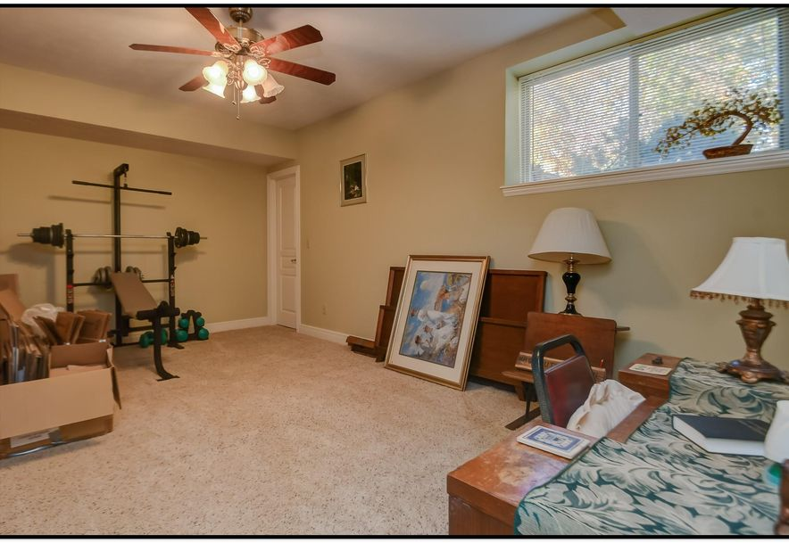 4384 West Routh Lane Willard, MO 65781 - Photo 27