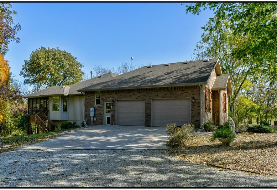 4384 West Routh Lane Willard, MO 65781 - Photo 4