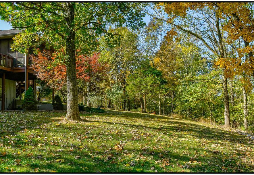 4384 West Routh Lane Willard, MO 65781 - Photo 32