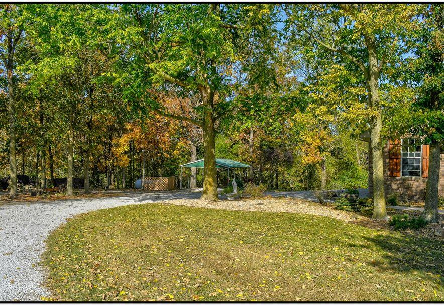 4384 West Routh Lane Willard, MO 65781 - Photo 33