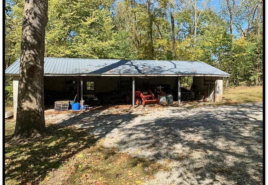 4384 West Routh Lane Willard, MO 65781 - Photo 40