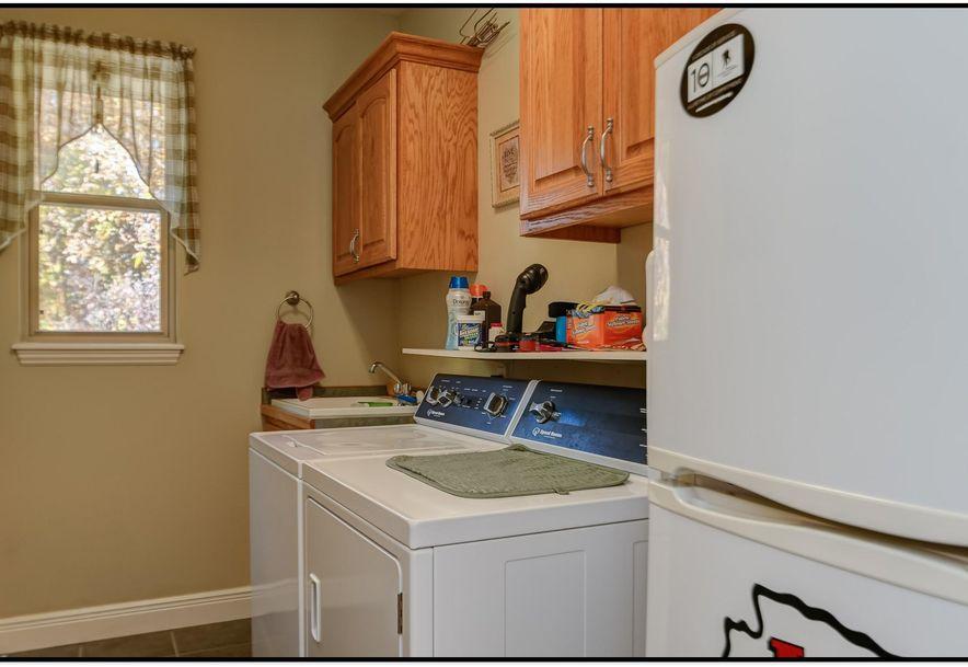 4384 West Routh Lane Willard, MO 65781 - Photo 10
