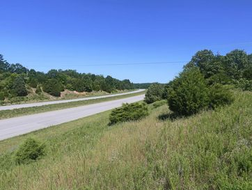 Tbd Highway 65 South Ridgedale, MO 65739 - Image 1