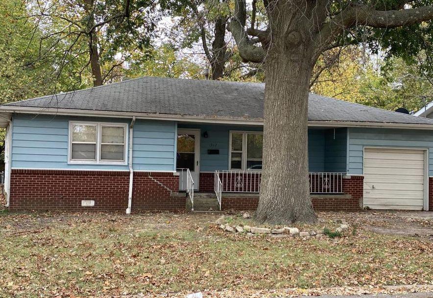 1272 East Woodland Street Springfield, MO 65804 - Photo 11