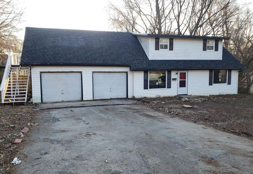 1272 East Woodland Street Springfield, MO 65804 - Photo 3