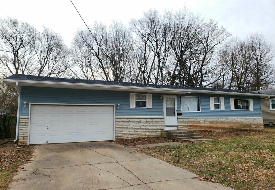 1272 East Woodland Street Springfield, MO 65804 - Photo 7