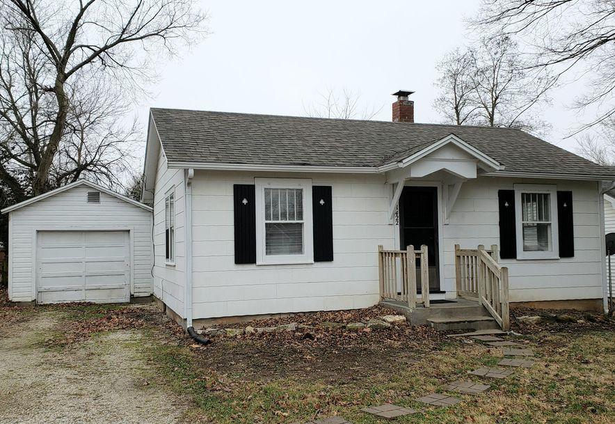 1272 East Woodland Street Springfield, MO 65804 - Photo 9