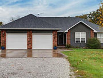 8048 State Hwy 14 Clever, MO 65631 - Image 1