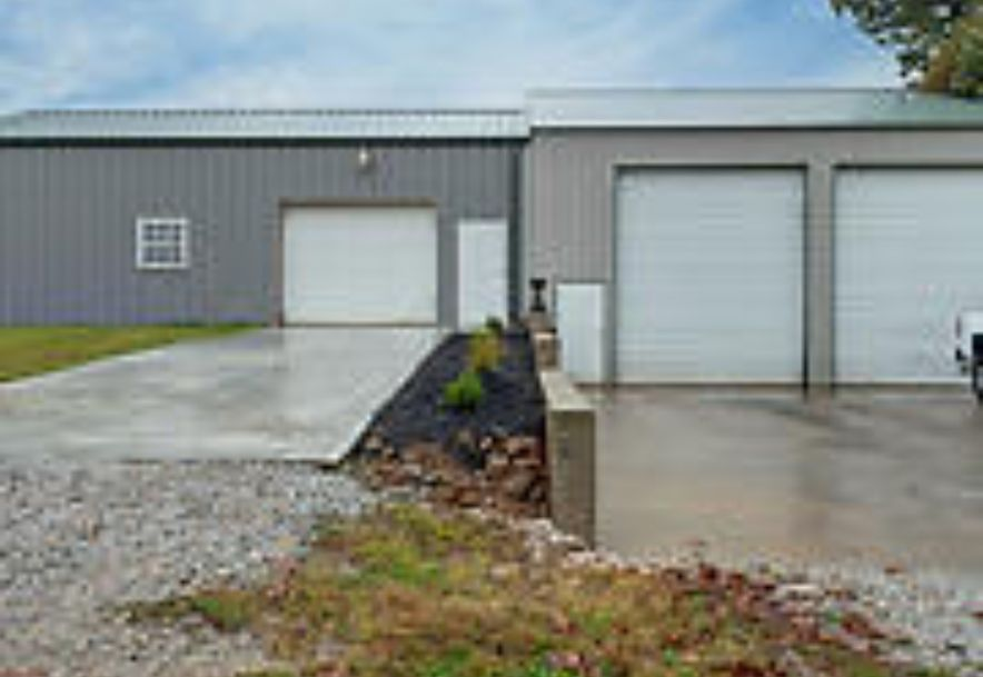 8048 State Hwy 14 Clever, MO 65631 - Photo 29