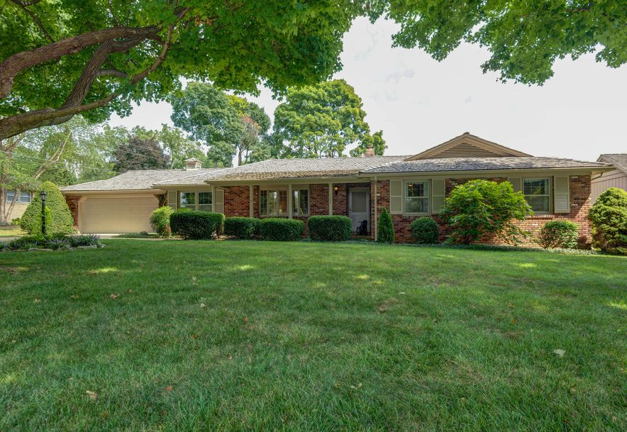 2604 South Inglewood Road Springfield, MO 65804 - Photo 1