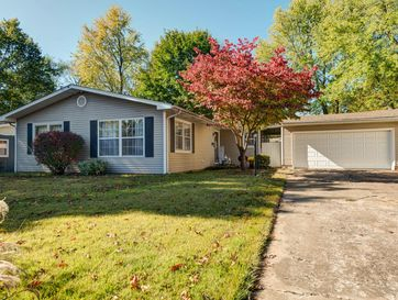 2133 South Oak Grove Avenue Springfield, MO 65804 - Image 1