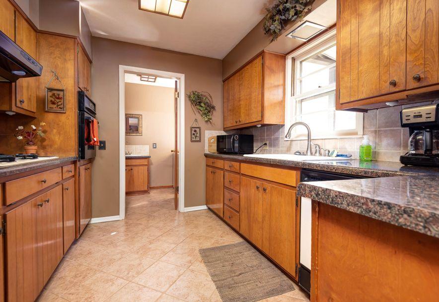 204 Secluded Lane Nixa, MO 65714 - Photo 11