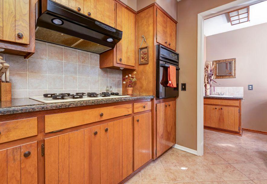204 Secluded Lane Nixa, MO 65714 - Photo 12