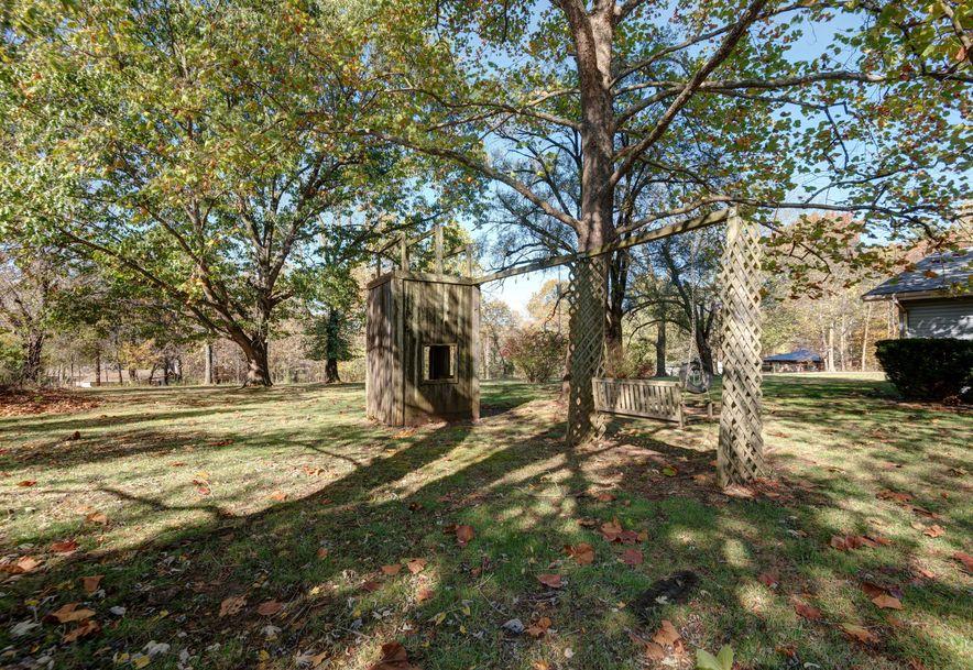 204 Secluded Lane Nixa, MO 65714 - Photo 26