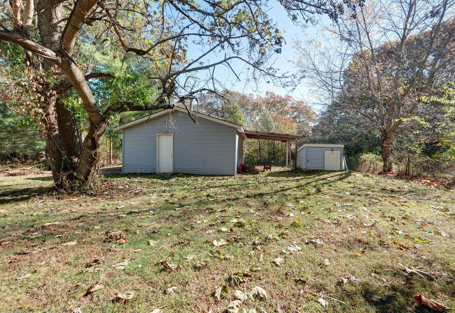 204 Secluded Lane Nixa, MO 65714 - Photo 27