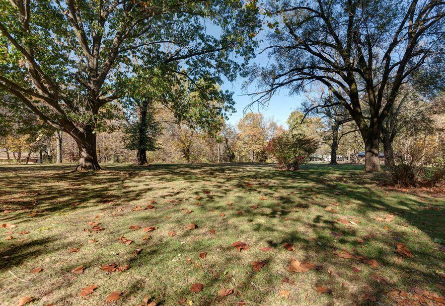 204 Secluded Lane Nixa, MO 65714 - Photo 5