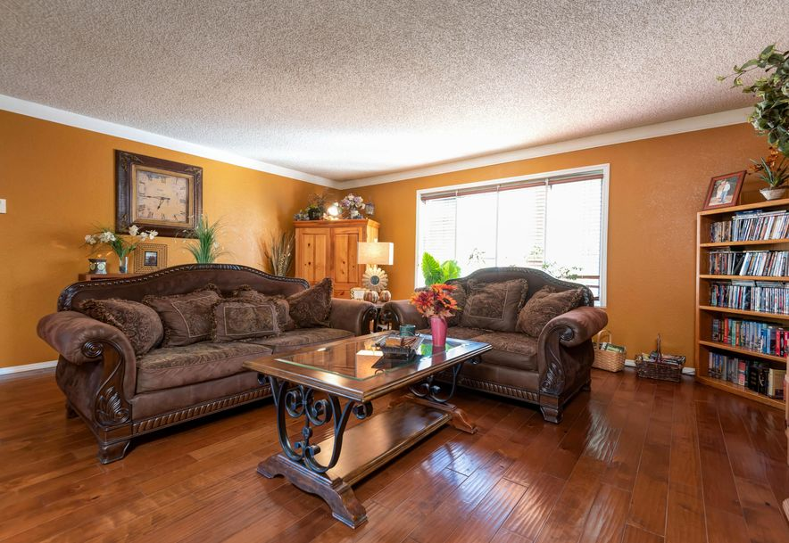 204 Secluded Lane Nixa, MO 65714 - Photo 10