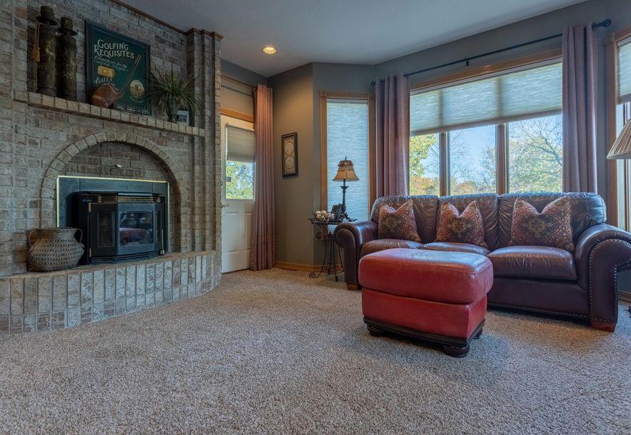 3709 Pleasant Valley Drive Nixa, MO 65714 - Photo 40