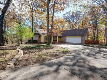6602 East Farm Road 132 Springfield, MO 65802 - Image 1
