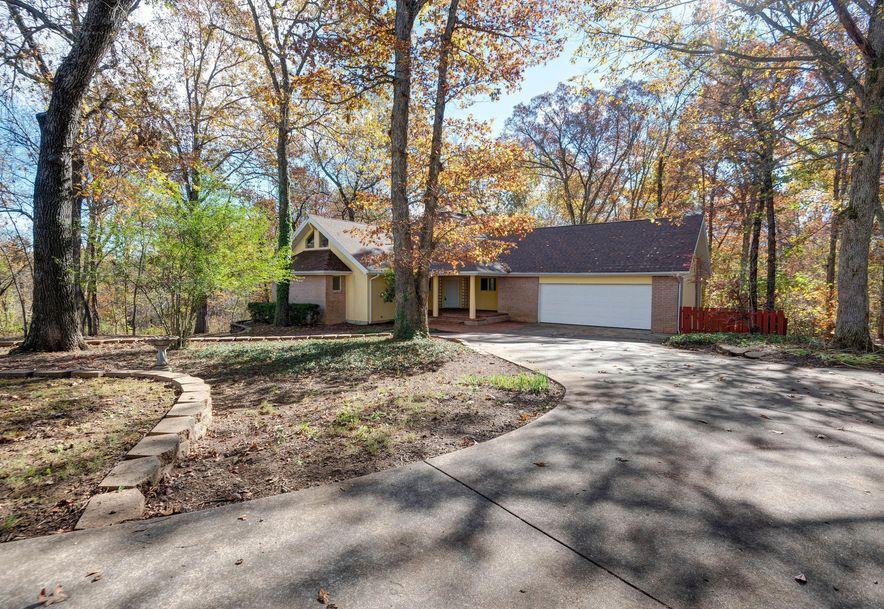 6602 East Farm Road 132 Springfield, MO 65802 - Photo 1