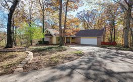Photo Of 6602 East Farm Road 132 Springfield, MO 65802