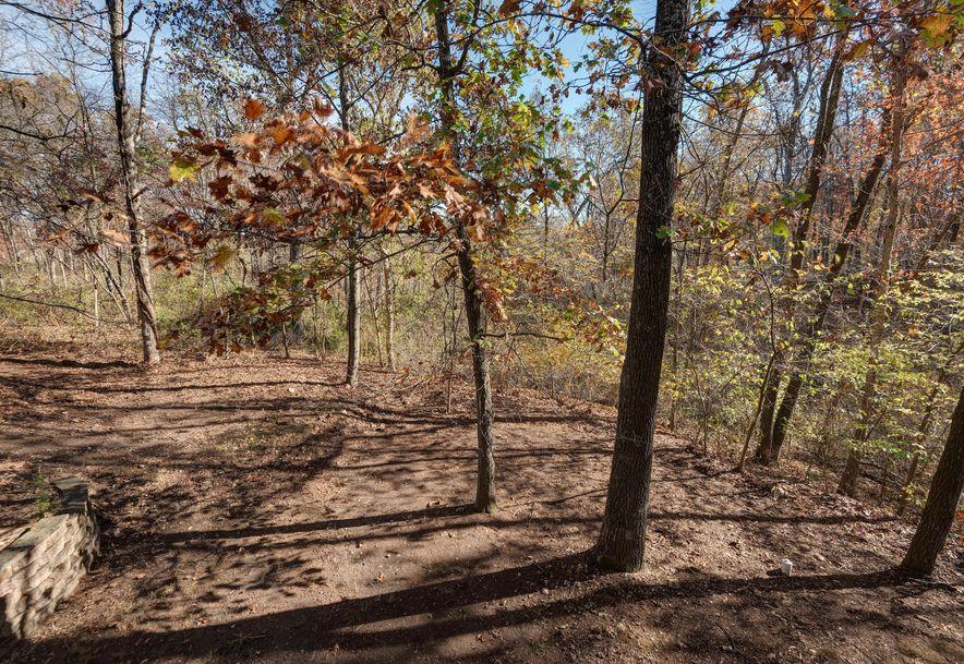 6602 East Farm Road 132 Springfield, MO 65802 - Photo 29