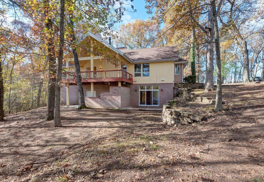 6602 East Farm Road 132 Springfield, MO 65802 - Photo 38