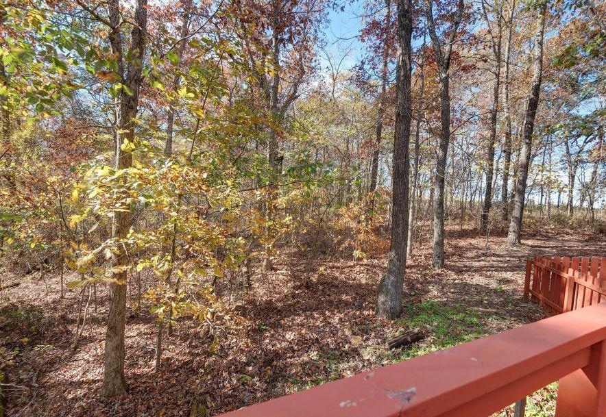6602 East Farm Road 132 Springfield, MO 65802 - Photo 41