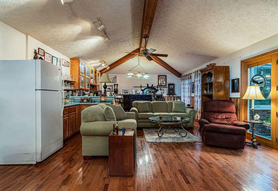 486 Elm Grove Road Rogersville, MO 65742 - Photo 10
