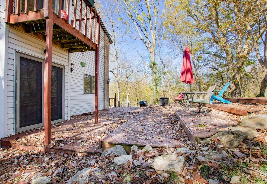 5552 North Farm Road 125 Springfield, MO 65803 - Photo 30