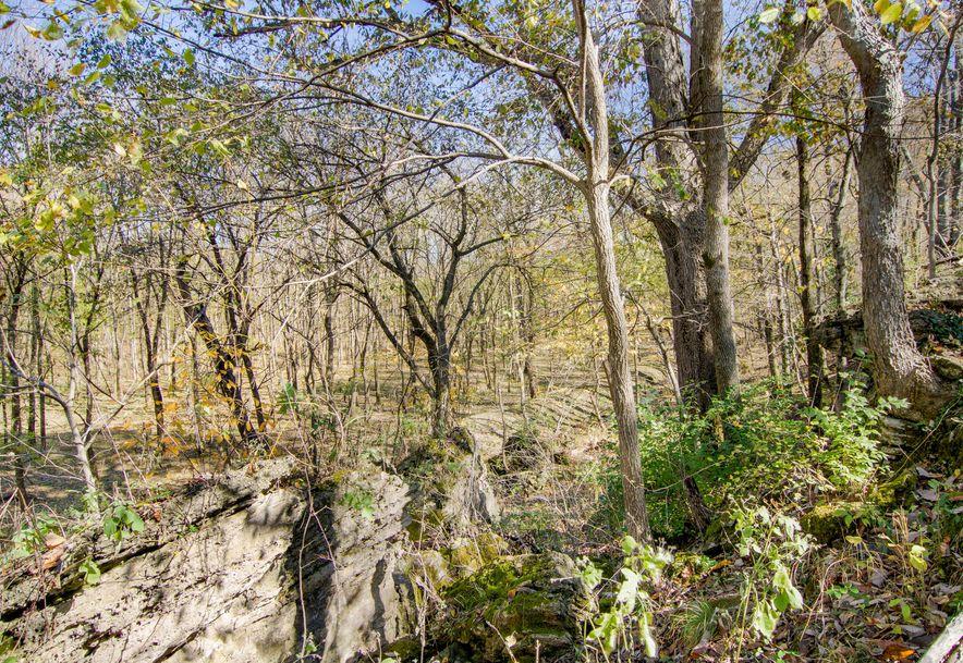 5552 North Farm Road 125 Springfield, MO 65803 - Photo 33