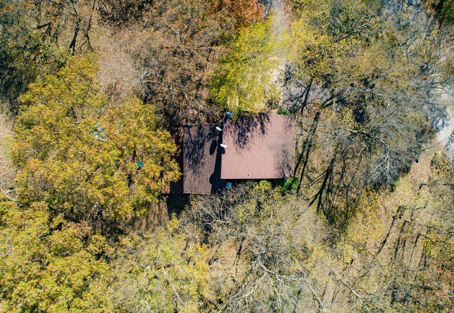 5552 North Farm Road 125 Springfield, MO 65803 - Photo 35