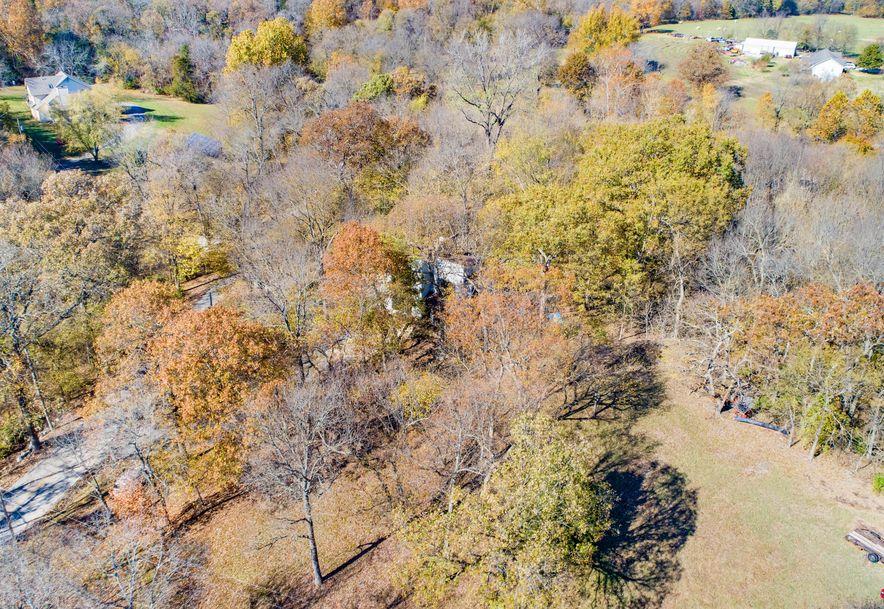 5552 North Farm Road 125 Springfield, MO 65803 - Photo 37