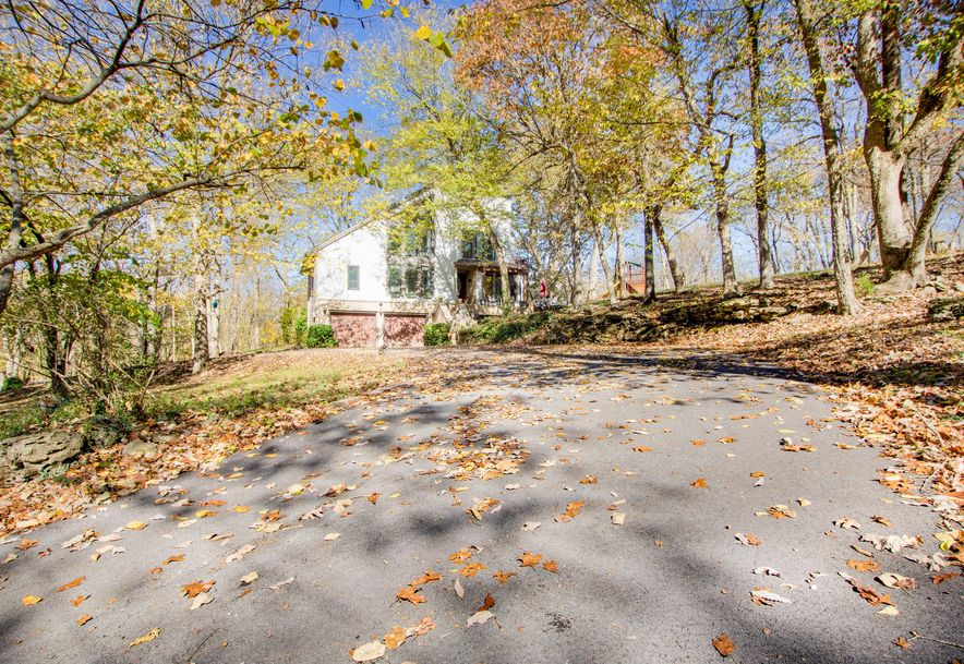 5552 North Farm Road 125 Springfield, MO 65803 - Photo 5