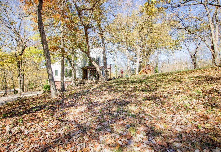 5552 North Farm Road 125 Springfield, MO 65803 - Photo 6