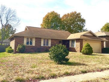 3921 South Cutler Court Springfield, MO 65807 - Image 1
